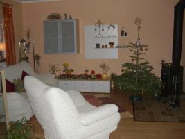 Foto 7 suche Nachmieter N�he 53474 Bad Neuenahr, sch�ne 4Zi.Whg.mit Kamin-TOP