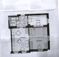 ''suche Nachmieter für helle 2 raum Wohnung in 01159 Dresden- Löbtau-Süd''