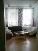 Foto 3 ''suche Nachmieter für helle 2 raum Wohnung in 01159 Dresden- Löbtau-Süd''