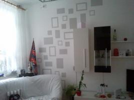 Foto 4 ''suche Nachmieter für helle 2 raum Wohnung in 01159 Dresden- Löbtau-Süd''