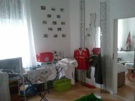 Foto 5 ''suche Nachmieter für helle 2 raum Wohnung in 01159 Dresden- Löbtau-Süd''