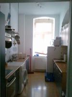 Foto 6 ''suche Nachmieter für helle 2 raum Wohnung in 01159 Dresden- Löbtau-Süd''