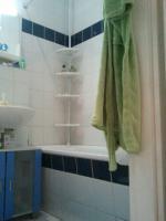 Foto 9 ''suche Nachmieter für helle 2 raum Wohnung in 01159 Dresden- Löbtau-Süd''