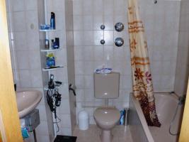 Foto 2 suche Nachmieter für schöne Helle 2,5 Zimmer Wohnung