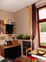 Foto 3 suche Nachmieter für schöne Helle 2,5 Zimmer Wohnung