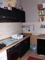 Foto 4 suche Nachmieter für schöne Helle 2,5 Zimmer Wohnung