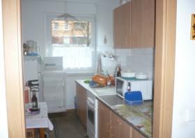 Foto 2 suche Nachmieter für schöne helle 2 Raum Wohnung am Plaza Marzahn