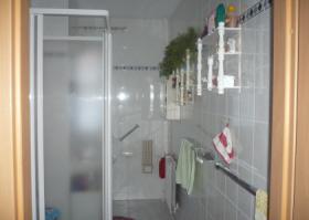 Foto 3 suche Nachmieter für schöne helle 2 Raum Wohnung am Plaza Marzahn