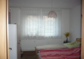 Foto 4 suche Nachmieter für schöne helle 2 Raum Wohnung am Plaza Marzahn