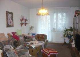 Foto 5 suche Nachmieter für schöne helle 2 Raum Wohnung am Plaza Marzahn