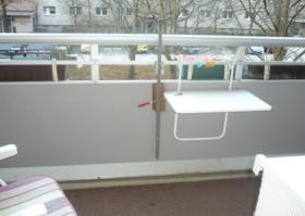 Foto 6 suche Nachmieter für schöne helle 2 Raum Wohnung am Plaza Marzahn