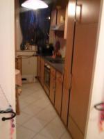 Foto 3 suche Nachmieter(möbelierte Wohnung)