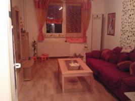 Foto 4 suche Nachmieter(möbelierte Wohnung)