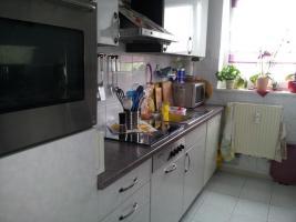 suche dringen Nachmieter für schöne 3 Raum Wohnung