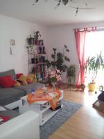 Foto 4 suche dringen Nachmieter für schöne 3 Raum Wohnung