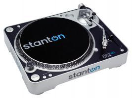 suche dringend einen stanton t90 turntable