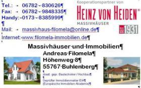 suche einen oder zwei Büroräume mit Schaufensterfläche in Birkenfeld/Nahe