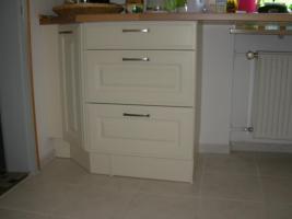 Foto 3 super Schnäppchen-nagelneue Küche