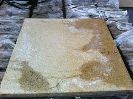 Foto 3 terassen steine neu