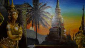 massage tempel hamburg pearl tanga
