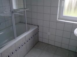 tolle 3 Zi.-Wohnung kompl.neu renoviert  425.-€