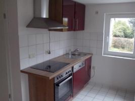 Foto 2 tolle 3 Zi.-Wohnung kompl.neu renoviert  425.-€