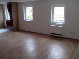 Foto 3 tolle 3 Zi.-Wohnung kompl.neu renoviert  425.-€