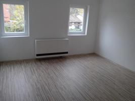 Foto 4 tolle 3 Zi.-Wohnung kompl.neu renoviert  425.-€