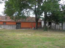 Foto 3 traditionelle Bauernhaus