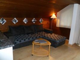 Foto 4 traumferienwohnung für 2 in Laax Schweiz