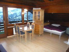 Foto 7 traumferienwohnung für 2 in Laax Schweiz
