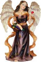 Foto 4 traumhafte Engelfiguren