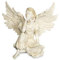 Foto 7 traumhafte Engelfiguren