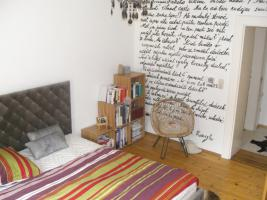 Foto 2 traumhafte, geräumige 1 Zimmer Wohnung - voll möbliert,  Giesing / Untergiesing - Provisionsfrei