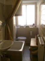 Foto 4 traumhafte, geräumige 1 Zimmer Wohnung - voll möbliert,  Giesing / Untergiesing - Provisionsfrei