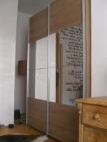 Foto 5 traumhafte, geräumige 1 Zimmer Wohnung - voll möbliert,  Giesing / Untergiesing - Provisionsfrei