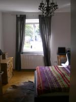 Foto 7 traumhafte, geräumige 1 Zimmer Wohnung - voll möbliert,  Giesing / Untergiesing - Provisionsfrei