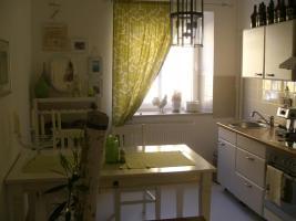 Foto 9 traumhafte, geräumige 1 Zimmer Wohnung - voll möbliert,  Giesing / Untergiesing - Provisionsfrei