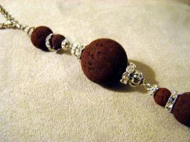 Foto 9 trendige, lange, einzel anfertigte Halsketten zu günstigen Preisen