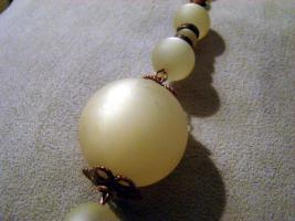 Foto 15 trendige, lange, einzel anfertigte Halsketten zu günstigen Preisen