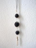 Foto 29 trendige, lange, einzel anfertigte Halsketten zu günstigen Preisen