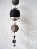 Foto 34 trendige, lange, einzel anfertigte Halsketten zu günstigen Preisen