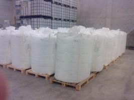 um 1,50 � Big Bags 87x87x160cm, bei Ingolstadt