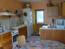 Foto 2 vends maison 270m2 proche Lac de Pont