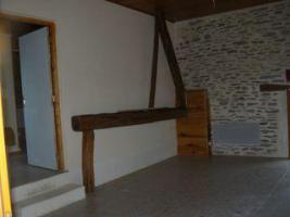 Foto 6 vends maison 270m2 proche Lac de Pont