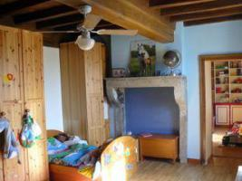 Foto 7 vends maison 270m2 proche Lac de Pont
