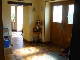 Foto 8 vends maison 270m2 proche Lac de Pont