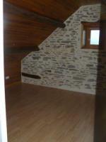Foto 9 vends maison 270m2 proche Lac de Pont