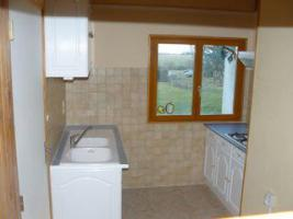 Foto 11 vends maison 270m2 proche Lac de Pont