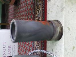 Foto 2 verkaufe Brenner-Teile zu Buderus Heizung
